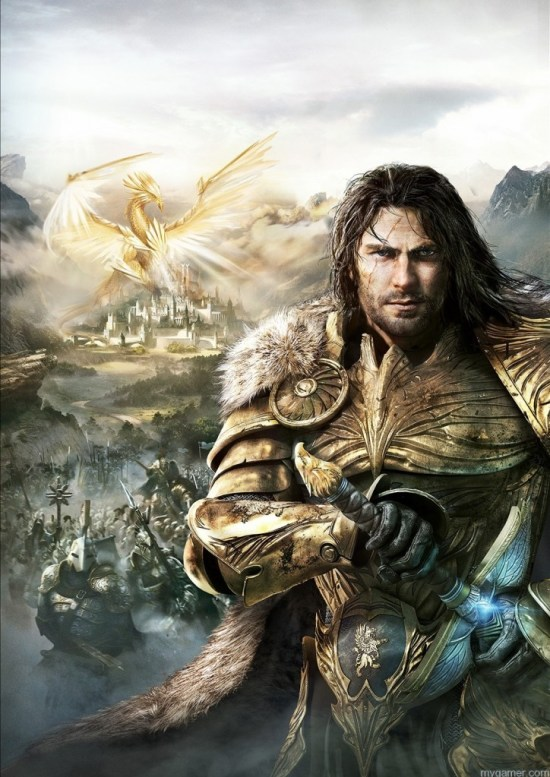 MMH7 box main Ubisoft Bringing Might and Magic Heroes VII to PC in 2015 Ubisoft Bringing Might and Magic Heroes VII to PC in 2015 MMH7 box main 724x1024