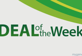 Xbox Deals of the Week April 21 2015 - Discounted Duties Xbox Deals of the Week April 21 2015 – Discounted Duties Xbox Livedeal of the week