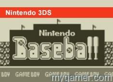 baseball_3ds