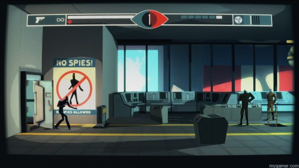 CounterSpy game controls CounterSpy Preview CounterSpy Preview megvan a counterspy megjelenesi ideje 1 1024x576