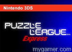 puzzle-league-express-3ds Club Nintendo August 2014 Summary Club Nintendo August 2014 Summary puzzle league express 3ds