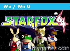 starfox64-wii