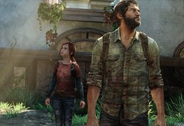 The Last of Us: Remastered (PS4) Review The Last of Us: Remastered (PS4) Review the last of us could get sequels but they won t star joel and ellie 2