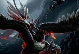 Dragon Age Last Flight Novel Now Available Dragon Age Last Flight Novel Now Available Dragon Age Last FLight