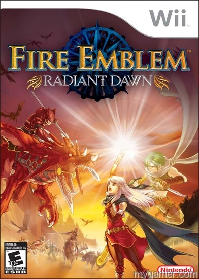 reply_card [Converted] 10 Wii Games You Never Played and Probably Never Will 10 Wii Games You Never Played and Probably Never Will Fire Emblem Radiant Dawn Wii