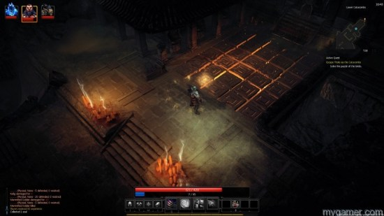 ShadowsHereticKingdoms_PC_03 Shadows: Heretic Kingdoms PC Review Shadows: Heretic Kingdoms PC Review ShadowsHereticKingdoms PC 03