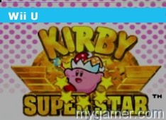 kirby-super-star-wiiu Club Nintendo September 2014 Summary Club Nintendo September 2014 Summary kirby super star wiiu