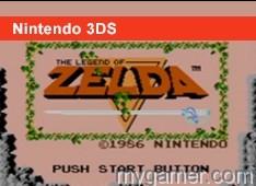 legend-of-zelda-3ds