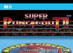 super-punch-out-wii
