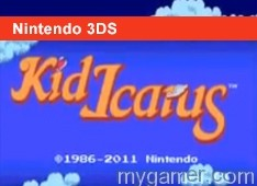 3d_classics_kid_icarus Club Nintendo October 2014 Summary Club Nintendo October 2014 Summary 3d classics kid icarus