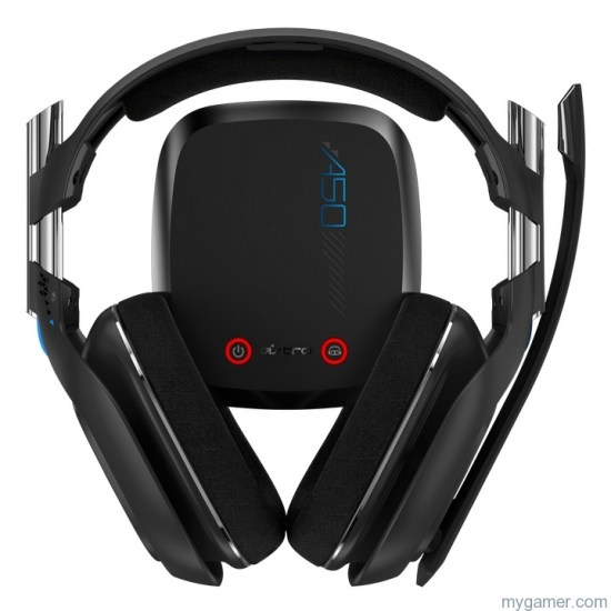 A50-WIRELESS-HEADSET-ASTRO-GEN2-PS4-BLACKBLUE-BUNDLE_primary_1