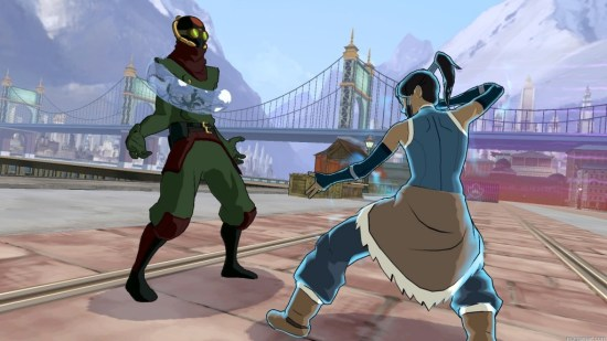 LOK_Screen3 Legend of Korra Now Available Legend of Korra Now Available LOK Screen3 1024x576