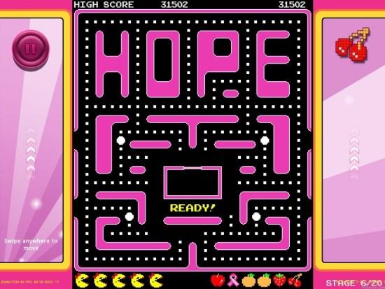 Screenshot_Maze_Hope