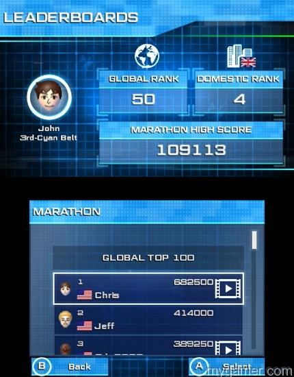 TU_3DSLeaderboard_Marathon_1412965689 Tetris Ultimate Puzzling 3DS in November Tetris Ultimate Puzzling 3DS in November TU 3DSLeaderboard Marathon 1412965689