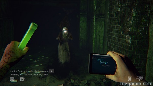 Plenty of scares Daylight PC Review Daylight PC Review daylight1 600x337