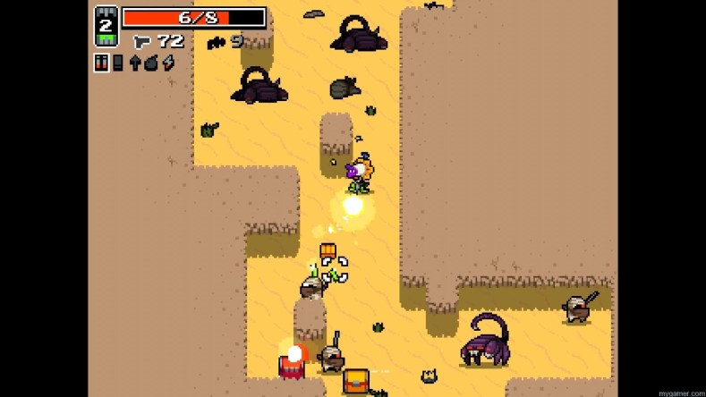 Mygamer Streaming Cast Awesome Blast! Nuclear Throne Mygamer Streaming Cast Awesome Blast! Nuclear Throne nuclear throne