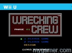 wrecking_crew_wiiu Club Nintendo October 2014 Summary Club Nintendo October 2014 Summary wrecking crew wiiu