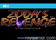 zodas_revenge Club Nintendo October 2014 Summary Club Nintendo October 2014 Summary zodas revenge