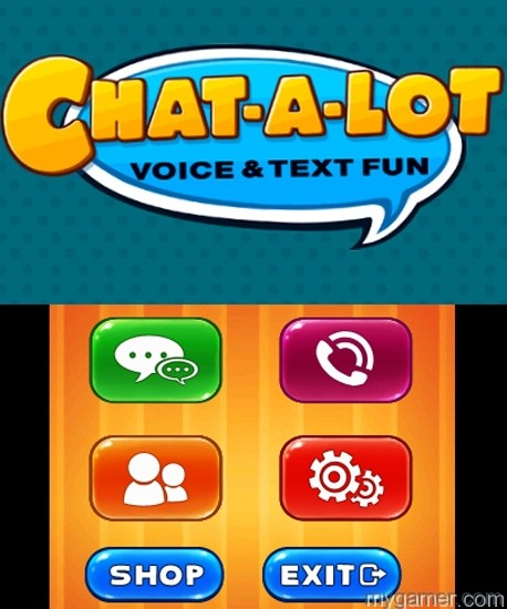 Chat-a-lot_Screen1