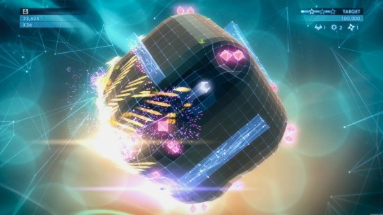 GeoWars3_Screens_Turbine_Cube5_01