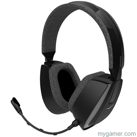 Klipsch Unleashes New KG-300 Gaming Headset Klipsch Unleashes New KG-300 Gaming Headset KG 300 635176118985286000 medium