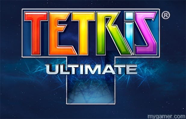 Tetris Ultimate 3DS Review Tetris Ultimate 3DS Review Tetris Ultimate banner