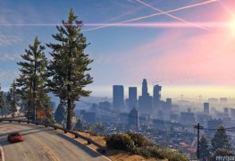 Grand Theft Auto V Grand Theft Auto V: The Official PlayStation 4 and Xbox One Launch Trailer Grand Theft Auto V: The Official PlayStation 4 and Xbox One Launch Trailer gtav