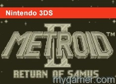 metroid2_3ds Club Nintendo November 2014 Summary Club Nintendo November 2014 Summary metroid2 3ds