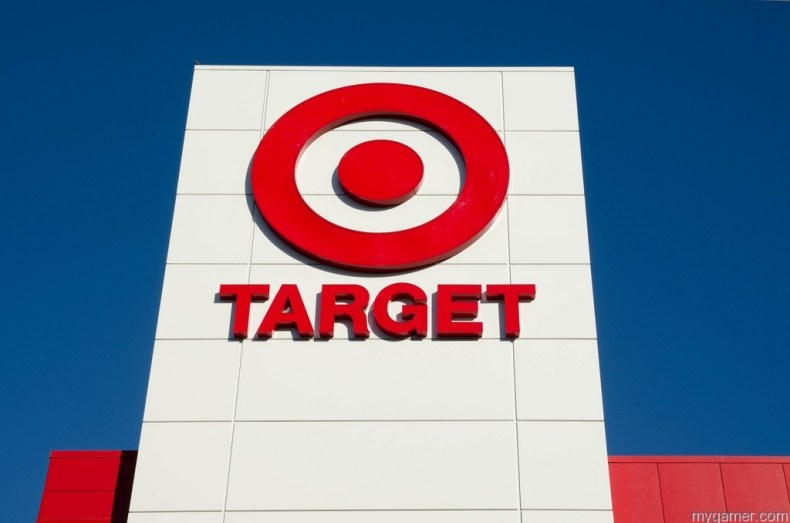 Black Friday 2014 Gaming Deals – Target Black Friday 2014 Gaming Deals – Target target logo