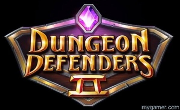 Dungeon Defenders II Now on Steam Early Access, Coming to PS4 Dungeon Defenders II Now on Steam Early Access, Coming to PS4 DUNGEON DEFENDERS II