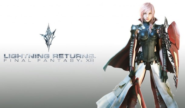 Final Fantasy XIII-2 Lightning Returns Final Fantasy XIII-2 Review Final Fantasy XIII-2 Review Final Fantasy XIII 2 Lightning Returns e1418654894161 1024x602