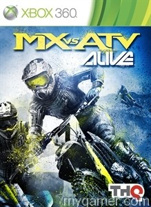MX ATV Alive Games for Gold January 2015 Announced Games for Gold January 2015 Announced MX ATV Alive