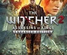 Games for Gold January 2015 Announced Games for Gold January 2015 Announced Witcher2