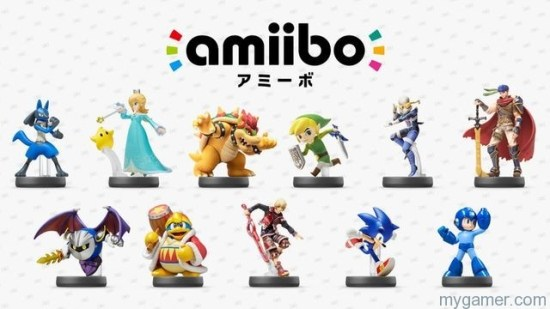 amiibo_round_32.0.0 Insider Info – GC Adapters Resupply In Production, Amiibo Rarity Predictions, and Some New Rumors Insider Info – GC Adapters Resupply In Production, Amiibo Rarity Predictions, and Some New Rumors amiibo round 32