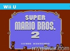 super-mario-bros-2-wiiu Club Nintendo Says Good-Bye With New January 2015 Games Club Nintendo Says Good-Bye With New January 2015 Games super mario bros 2 wiiu
