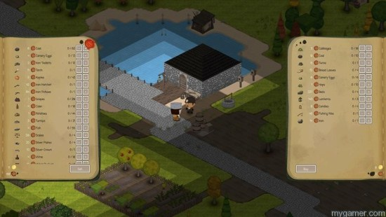 Towncraft1 Towncraft Coming to PC Feb 24 Towncraft Coming to PC Feb 24 Towncraft1