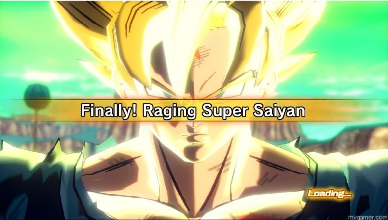 Mygamer Video Cast Awesome Blast! Dragonball Xenoverse Mygamer Video Cast Awesome Blast! Dragonball Xenoverse finally