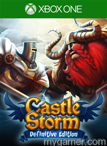 Castlestorm Games For Gold May 2015 Announced Games For Gold May 2015 Announced Castlestorm