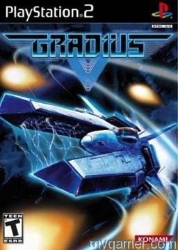 Gradius_V_cover