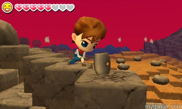 Harvest Moon: The Lost Valley Gets DLC - Free Until May 19 Harvest Moon: The Lost Valley Gets DLC – Free Until May 19 Harvest Moon