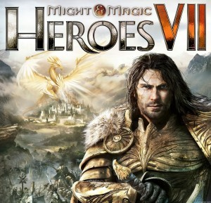 Might_and_Magic_Heroes_VII_Cover_Art