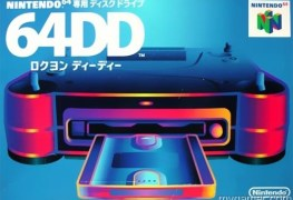 Nintendo Announces Wonder Swan Color, NGPC, and N64 DD Games coming to Virtual Console Nintendo Announces Wonder Swan Color, NGPC, and N64 DD Games coming to Virtual Console N64DD