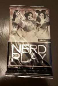Nerd Block nerdblock Nerdblock April 2015 Review nerdblock2 202x300