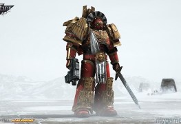 Warhammer 40,000: Regicide Goes Early Access May 5 Warhammer 40,000: Regicide Goes Early Access May 5 warhammer 40 000 regicide