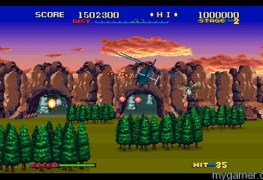 3D Thunder Blade Now Available on 3DS eShop - Supports Circle Pad Pro and C-Stick 3D Thunder Blade Now Available on 3DS eShop – Supports Circle Pad Pro and C-Stick 3D Thunder Blade1