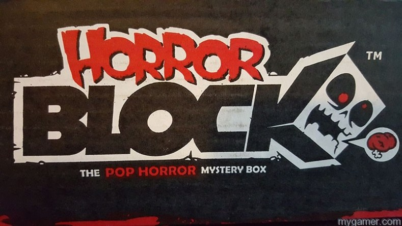 Horror Block horror block Horror Block April 2015 Review HorrorBlock