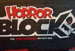 Horror Block horror block Horror Block April 2015 Review HorrorBlock