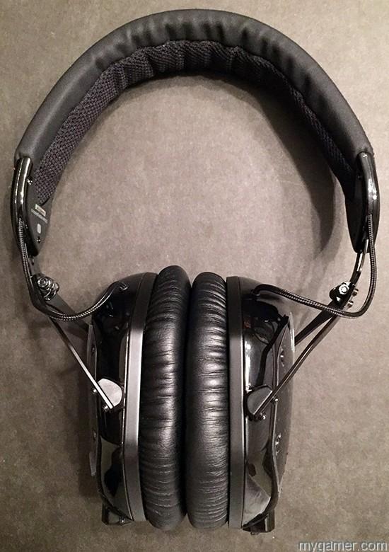 V-Mode M100 Headset