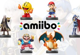 insider info - amiibo wave 4 launch quantities Insider Info – amiibo Wave 4 Launch Quantities amiibo Wave 4