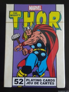 Hero Box Hero Box Hero Box April 2015 Review thorcards 226x300